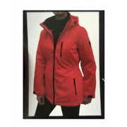 Calvin Klein System Jacket Womenand039s Winter Coat