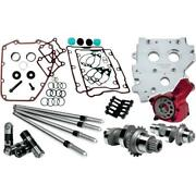 Feuling Hp+ Complete Chain Drive Cam Kit 630