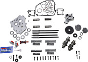 Feuling Oe+ Hydraulic Cam Chain Conversion Camchest Kits For Twin Cam 525cc