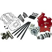 Feuling Hp+ Complete 465 Gear Drive Cam Kit