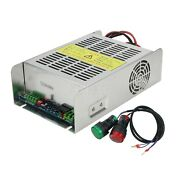 Cx-600a 600w High Voltage Power Supply 5kv60kv Output For Barbecue Car Remove