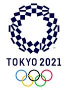 2021 Tokyo Olympics Womenand039s Soccer 1st Round 7/27/21 Catd 2 Tix