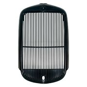 United Pacific B21340 Grille Shell