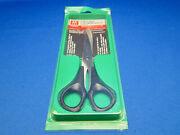 J.a. Henckels Vtg Household/sewing/crafts Scissors Made In Germany Mint Cond. 3