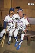 Rodney Dangerfield 1 Reprint 8x10 Autographed Signed Photo Man Cave Gift Mets