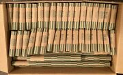 1000 Rolls Preformed Dime Coin Wrappers Paper Tube For Dimes