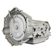 For Chevy Tahoe 98-00 Replace Remanufactured Automatic Transmission Assembly