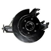 For Ford F-150 2007-2008 Replace Rax0111c Remanufactured Rear Axle Assembly