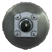 For Chevy S10 1988-1994 Centric 160.80337 Power Brake Booster