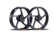 Oz Piega Front And Rear Rims Wheels Ktm Rc8 Rc8r 1190 And Superduke 990