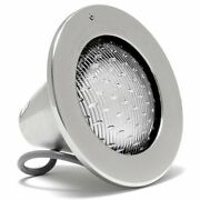 Hayward Astrolight Series Replacement Lights For In-ground Swimming Pools