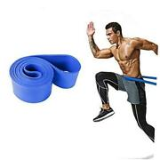 Pull Up Assistance Bands - Heavy Duty Workout Bands Long Resistance Bands For L