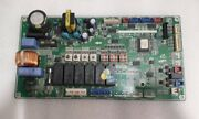 Db41-00813a India-duct Control Board For Chiller