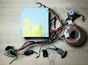 Acquire Ace-920a Power Supply And Toroidal Transformer For Genmark L86r/p4a