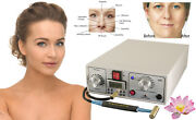 New Face And Neck Lift Machine Wrinkle Reduction Better Than Microdermabrasion