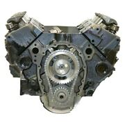For Chevy Camaro 1978-1985 Replace Dc05 305cid Remanufactured Engine
