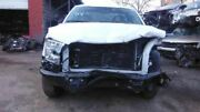 Engine 3.5l Without Turbo Vin 8 8th Digit Fits 15-16 Ford F150 Pickup 343702