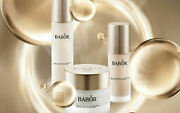Babor Cream Please Choose From Dropdown Menu Fast Ship Fresh And Sealed