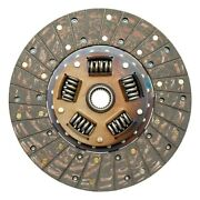 For Chevy Tahoe 1996 Centerforce I And Ii Series Clutch Disc