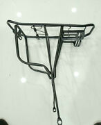 Bicycle Parts, Rear Racks 26inch/24inch