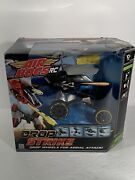 Never Been Used Air Hogs Drop Strike Wheels For Aerial Attack Rc Read Disc.