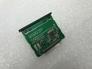 Black And Decker Home Connect Lock Module Rf Z-wave 500-00005-001