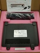 Sierra Wireless Mg90 Airlink Dual Lte Na A Pro Router 1103982 Dc Cable New