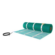 Warmlyyours Trt240-3.0x60 Tempzoneandtrade Flex Roll 240v 3and039 X 60and039 180 Sq. Ft. 11.3a