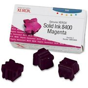 Xerox Solid Ink Stick - 108r00606