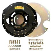 For Chevy C3500 1988-2000 Quick Time Rm-6022w Bellhousing