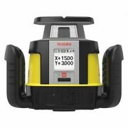 Leica Rugby Rugby Cla With Clx500 Rotary Laserexteriorhorizontal