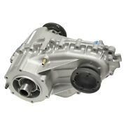 For Ford Explorer 96-97 Remanufactured Front Bw4404 Transfer Case