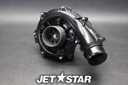 Seadoo Rxp-x 260 '12 Oem Supercharger Ass'y Used [s581-020]