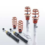 Eibach Pro-street S Coilovers For Bmw 3er Pss65-20-045-12-22