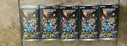 Shiny Star V Booster Box Factory Sealed Lot Of 5 Hunt For Charizard Free Ship