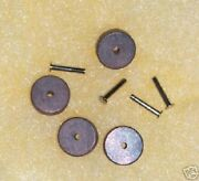 Rollers And Pins For Lionel V,z,kw,vw And Zw Transformers C-10 Mint Brand New