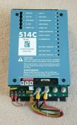 Eurotherm Drives 514c Dc Motor Controller 1 Phase 110- 480v 8 Amps