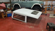 1966-1977 Ford Bronco Hard Top
