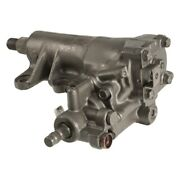 For Toyota 4runner 91-95 Maval Remanufactured Steering Gear Box