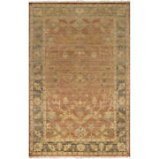 Surya Hil9009-3656 Hillcrest - 3and0396 X 5and0396 Area Rug