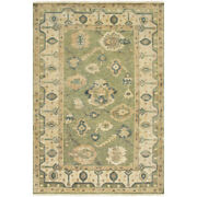 Surya Hil9017-3656 Hillcrest - 3and0396 X 5and0396 Area Rug