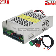 Cx-600a 600w High Voltage Power Supply Dc 3kv-20kv Output For Barbecue Car Hot