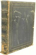M F Maury / Explanations And Sailing Directions To Accompany The Wind 293255