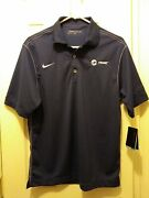 Menand039s Nike Golf Trane Shirt Size Small New With Tags