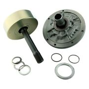 Xst Lock-up Automatic Transmission Forward Clutch Drum And Oil Pump Kit