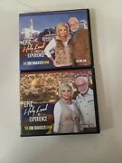 Epic Holy Land Experience Volume 1 And 2 Jim Bakker Show