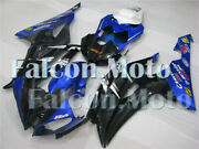 Fairing Fit For 2008-2016 Yzf R6 08-16 New Injection Molding Abs Plastic Jar