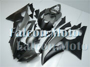 Injection Mold Fairing Set Fairing Fit For 2008-2016 Yzf R6 New Body Work Iab