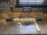 2014 Daisy Model 25 Pump Action 125th Anniversary 445/500 Mint Condition