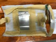 New Piper Exhaust Shroud With Paperwork 99568-003